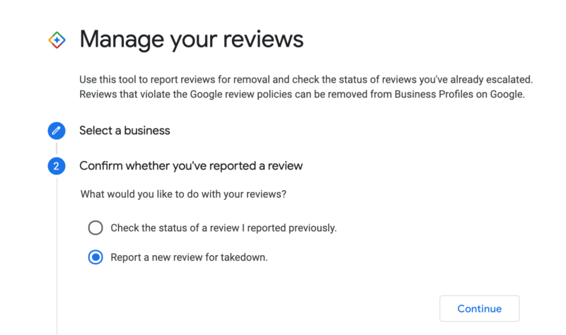 google-my-business-manage