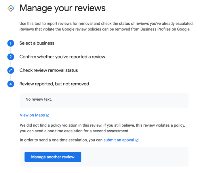 manage-reviews