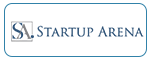 startup arena