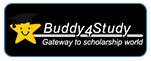 Buddy4study - Lead Generation Services