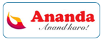 Ananda - Brand Promotion
