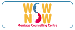 Wownow - SEO and Social Media Services